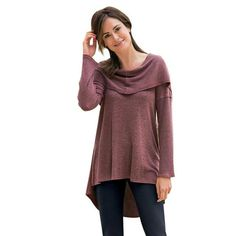 9ae41ea28fb new women colthing hoodie winter hoodies Girls Sweatshirt Tops Shirt Long  Sleeve femme Knit wine Loose Blouse Pullovers 72118