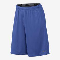Nike Fly 2.0 Men's Training Shorts. Nike Store