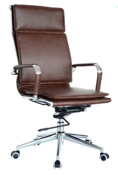 Never go out of style with our Eames, Philippe Starck or Arne Jacobsen inspired designer replica chairs. We supply Eames lounge chairs, Ghost chairs Swan chairs, Ball chairs, Bubble chairs and Egg chairs in Cape Town High Back Office Chair, High Back Chairs, Boardroom Chairs, Lounge Chairs, White Eames Chair, Bubble Chair, Ghost Chairs, Plastic Adirondack Chairs, Ball Chair