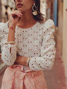 Style Couture, Couture Fashion, Modesty Fashion, Moda Paris, Casual Outfits, Fashion Outfits, Stitch Fix Outfits, Mode Inspiration, I Love Fashion
