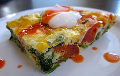 5 Mouthwatering Egg Recipes You Must Try