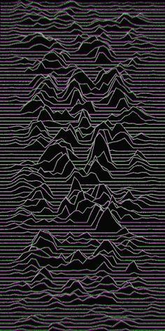 multi neurons fire through time Art Optical, Optical Illusions, 8bit Art, Les Gifs, Graphic Wallpaper, Generative Art, Illusion Art, Glitch Art, Psychedelic Art