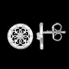 http://www.thomassabo.com/AU/en_AU/women-categories-earrings/women/category/earrings