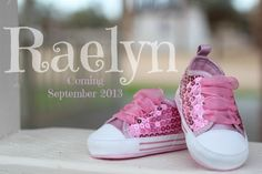 Baby announcement // Gender reveal // baby photography // except with cowboy boots