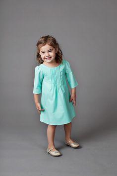 Lexi & Figgys! My Princess, Sewing Ideas, Couture, Summer Dresses, Pattern, Diy, Inspiration, Fashion, Moda