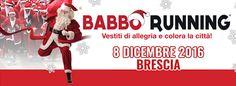 Babbo Running a Brescia http://www.panesalamina.com/2016/52502-babbo-running-a-brescia.html
