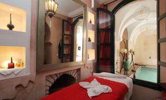 Riad Alamanda Marrakech  #Riad #Marrakech #Maroc #Webotrip