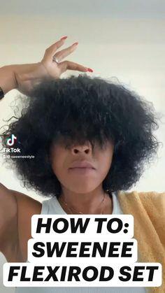 Natural Braided Hairstyles, Mixed Hairstyles, Natural Hair Haircuts, Faux Locs Hairstyles, How To Grow Natural Hair, Natural Hair Tips, Natural Hair Styles, Gorgeous Hair, Love Hair