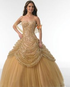 Would anyone really be shocked if I showed up in this?? :-)