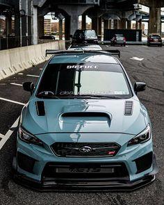 Subaru Wrx, Rs6 Audi, Hatchback Cars, Subaru Sti Hatchback, Street Racing Cars, Car Wallpapers, Nissan Gtr Wallpapers, Hd Wallpaper, Pretty Cars