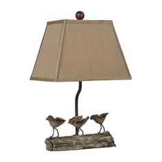 You'll love the Rhonda Table Lamp at Joss & Main - With Great Deals on all products and Free Shipping on most stuff, even the big stuff.