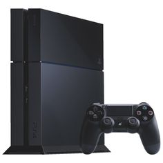PlayStation 4 Console #BBYSocialStudies