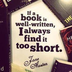 via National Bookstore