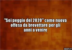 Funny Images, Funny Pictures, Italian Memes, Serious Quotes, Sarcastic Quotes, Funny Pins, Film, Funny Jokes, Words