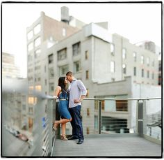 Brenizer method by Ryan Brenizer Couple Photography Poses, Engagement Photography, Portrait Photography, Photography Ideas, Wedding Photography, Couple Posing, Couple Portraits, Posing Couples, Photo Couple