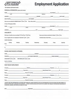 printable job application forms online forms download and print generic blank and sample