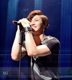 Kim Hyun Joong 김현중 ♡ Kpop ♡ Kdrama ❤