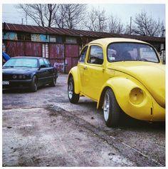 California-Look.pl | VW garbus, cal-look, 60s/70s lifestylecalifornia-look.pl | Aircooled VW Lifestyle | VW Garbus Cal-Look