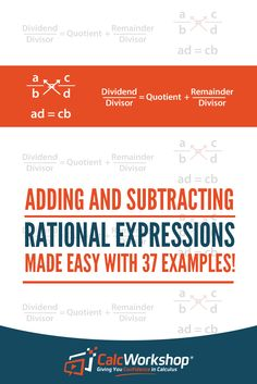 Learn the difference between ratio and proportion, and use cross-multiplication to solve proportions involving linear and quadratic equations. Algebra 2 Help, Math Help, Algebra 1, Learn Math, Ratios And Proportions, Adding And Subtracting Fractions, Linear Function, Math Courses, Solving Equations