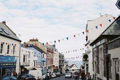 https://flic.kr/p/ajyrZr | Lyme Regis | Summer Holiday 2011.