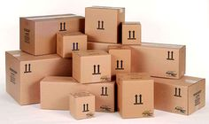 Packers and Movers Newtown a Rajput Packers & Movers is one of the Packers and Movers for office, household, bike,car Shifting in Newtown. http://rajputpackersmovers.in/packers-movers-newtown.html