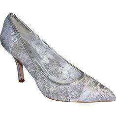 9076e98f5e2 silver shoes - Google Search