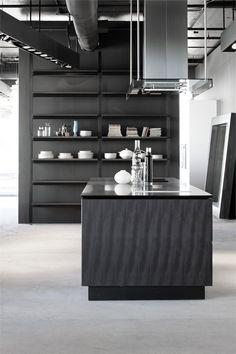 Design and implementation of luxury interior acoustic solutions / Scandinavian Interior Design / jp@bedreakustik.dk / www.bedreakustik.dk