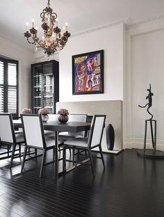 Kelly Hoppen | Top Interior Designers http://www.bestinteriordesigners.eu/top-interior-designer-kelly-hoppen/ #best #interior #designer #design