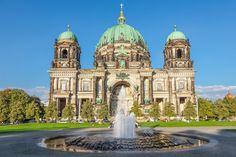 Berlin, Alemania     Viatur.com/tours_por_europa.html