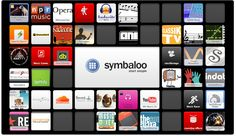 Symbaloo: 11 Ways to make it an effective learning tool.
