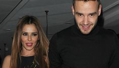 Liam Payne, Cheryl Are Celebrity Dropouts Despite Making Music Post-One Direction