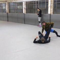 Brazilian jiu jitsu no-gi or gi. When staring at this martial art you find yourself choosing between BJJ nogi and BJJ gi. Martial Arts Styles, Martial Arts Techniques, Martial Arts Women, Mixed Martial Arts, Jiu Jitsu Moves, Jiu Jitsu Gi, Ju Jitsu, Jiu Jitsu Training, Mma Training