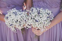 #lilac #white #wedding #flieder #weiß #Hochzeit #special #dream #love #Hochzeitstraum #Liebe