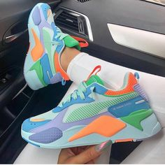 f4c4c397 New puma Size 5 to 9 R1100 To order WhatsApp 27616690781 or 27656263643  Instagram DM For