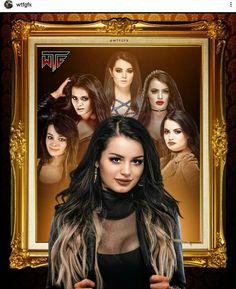 Paige Wwe, Wwe Divas, Wwe Paige Bikini, Aj Styles Wwe, Ranger, Wwe Outfits, Evolution, Wwe Pictures, Wwe Photos