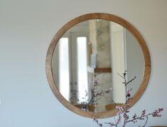 #mirror#espejo