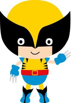 Super Heróis - Minus                                                                                                                                                                                 Más