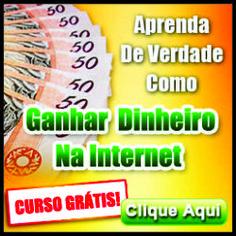 GANHAR DINHEIRO DE VERDADE