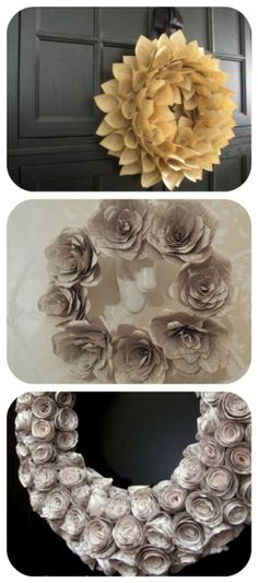 I like the one on the top, reminds me of a lotus or dahlia flower.