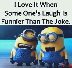 Some Really funny memes from your favorite minions, hope you enjoy it. Some Really funny memes from your favorite minions, hope you enjoy it. Some Really funny memes from your favorite minions, hope you enjoy it. Minions Images, Funny Minion Pictures, Funny Minion Memes, Minions Love, Minions Quotes, Funny Relatable Memes, Memes Humor, Funny Jokes, Humor Quotes