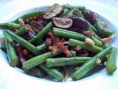 Green Beans, Dora, Vegetables, Vegetable Recipes, Veggies
