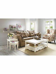#Beistelltisch #Sessel #Sofa