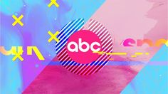 While working at Corus Entertainment I was asked to create a vibrant, young 5 sec Ident for ABC Spark (formally Freeform).    Art Director: Bart Sciana  Design and Animation: Jennie Davis  Producer: Troy Grant  Music: Laurent Lombard (SACEM) (APM Music)