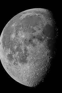 Luna 2014-07-17 03:15z Re-Processed