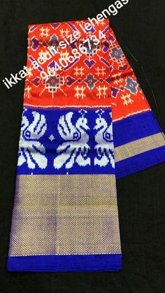 153c395ce72a52 Anshith ikkat bazaar... prasenting you ..... Pure ikat silk