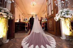 Casamento Sabrina e Michel cerimônia (210)