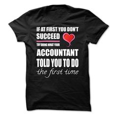 I Am An Accountant T Shirt, Hoodie, Sweatshirt