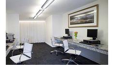 Parris Landing | Boston International Real Estate