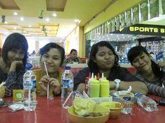 miss them :'