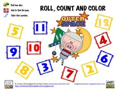 free downloads for math centers